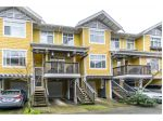 Main Photo: 69 15233 34 Avenue in Surrey: Morgan Creek Townhouse for sale (South Surrey White Rock)  : MLS® # R2249035