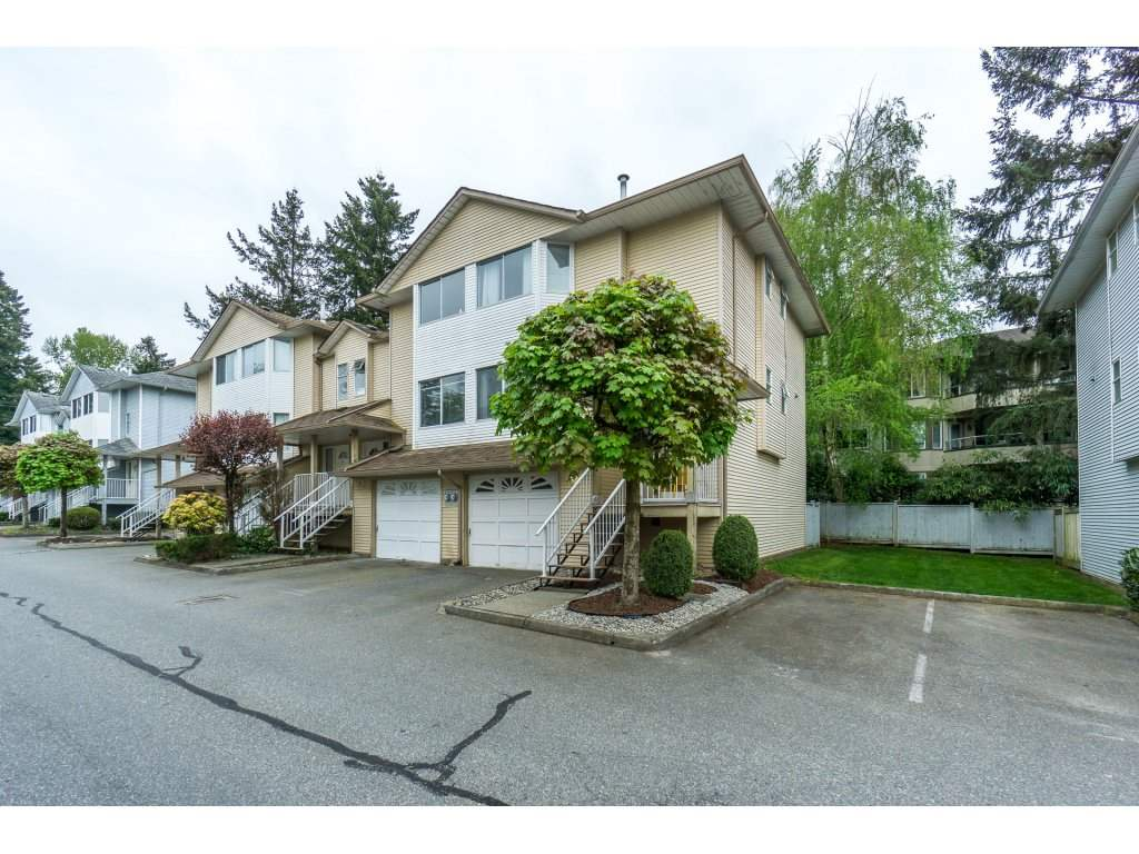 FEATURED LISTING: 19 - 3087 IMMEL Street Abbotsford