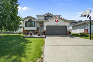 Main Photo: 1112 41 Street in Edmonton: Zone 29 House for sale : MLS®# E4117404