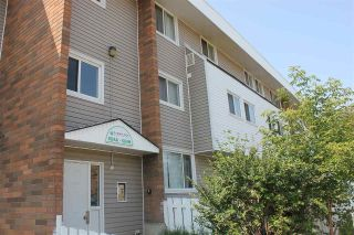 Main Photo:  in Edmonton: Zone 23 Condo for sale : MLS®# E4122880