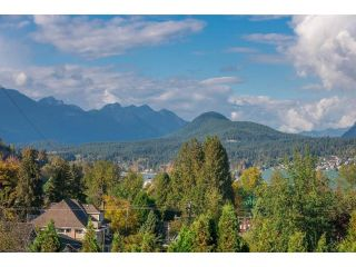 Main Photo: 2302 HOPE Street in Port Moody: Port Moody Centre House for sale : MLS®# R2314358