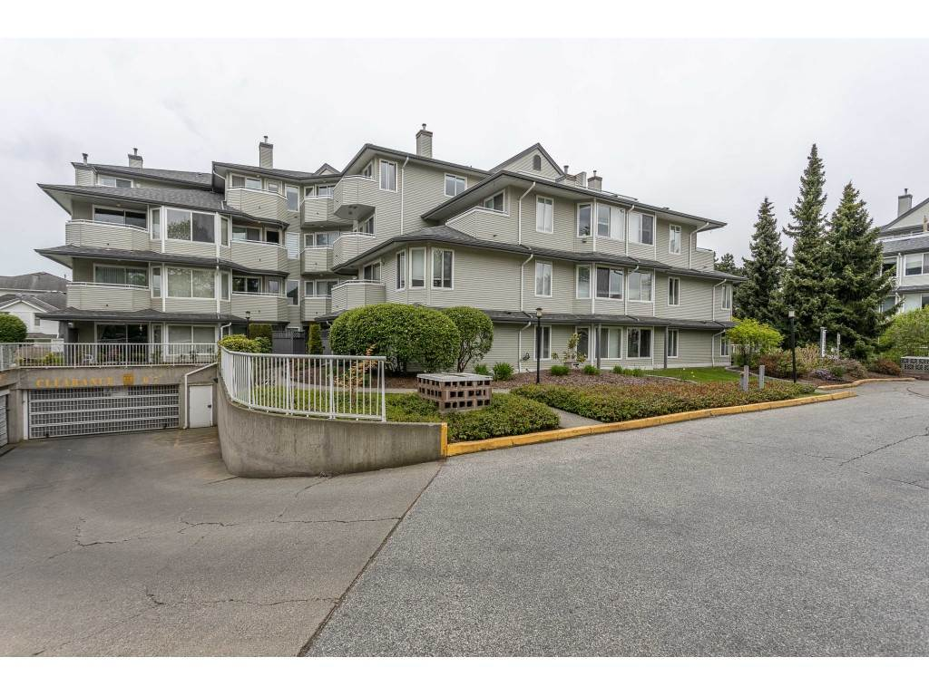 FEATURED LISTING: 407 - 12130 80 Avenue Surrey