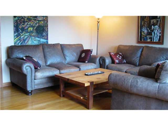 Photo 3: 119 GLOVER Avenue in New Westminster: GlenBrooke North House for sale : MLS(r) # V881651