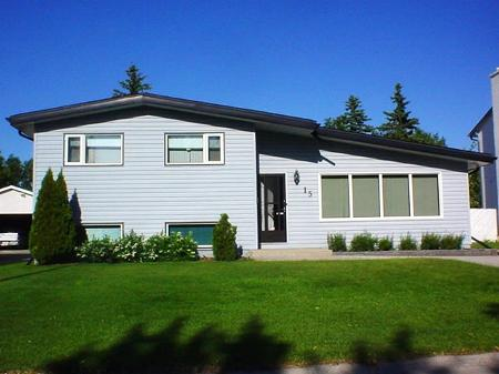 Main Photo: 15 Watercress Road: Residential for sale (Southdale)  : MLS(r) # 2609781