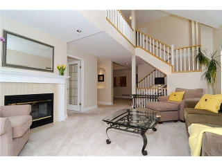 "Main Photo: # 23 5760 HAMPTON PL in Vancouver: University VW Condo for sale in ""WEST HAMSTEAD"" (Vancouver West)  : MLS® # V935318"