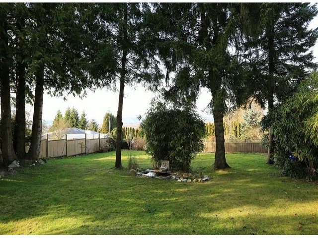 Photo 10: 13231 112B AV in Surrey: Bolivar Heights House for sale (North Surrey)  : MLS(r) # F1304749
