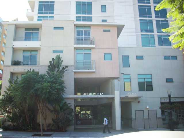 Photo 2: SAN DIEGO Condo for sale : 2 bedrooms : 425 W Beech Street #333