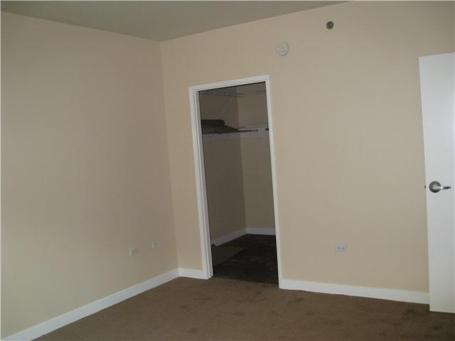 Photo 6: SAN DIEGO Condo for sale : 2 bedrooms : 425 W Beech Street #333