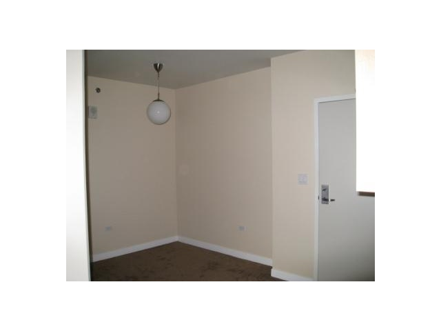 Photo 5: SAN DIEGO Condo for sale : 2 bedrooms : 425 W Beech Street #333