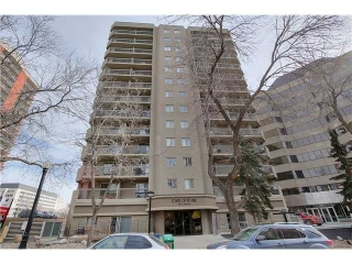 Main Photo: 601 9715 110 Street in : Zone 12 Condo for sale (Edmonton)  : MLS(r) # E3406469