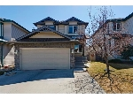 Main Photo: 94 SIMCOE Circle SW in Calgary: Signature Parke House for sale : MLS® # C4006481