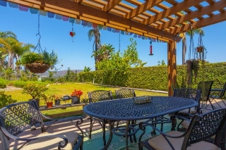 Main Photo: ENCINITAS Twinhome for sale : 4 bedrooms : 2329 Summerhill Drive