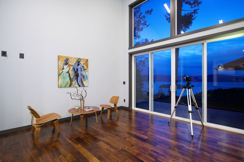 Photo 6: Photos: 13544 LEE Road in Sechelt: Pender Harbour Egmont House for sale (Sunshine Coast)  : MLS® # R2057056