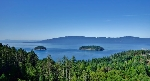 Main Photo: 13544 LEE Road in Sechelt: Pender Harbour Egmont House for sale (Sunshine Coast)  : MLS® # R2057056
