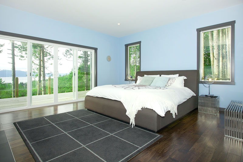 Photo 11: Photos: 13544 LEE Road in Sechelt: Pender Harbour Egmont House for sale (Sunshine Coast)  : MLS® # R2057056