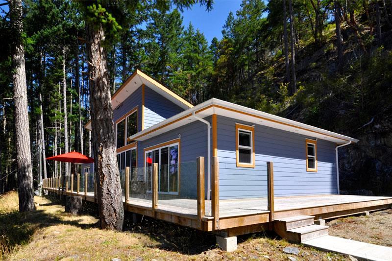 Photo 15: Photos: 13544 LEE Road in Sechelt: Pender Harbour Egmont House for sale (Sunshine Coast)  : MLS® # R2057056