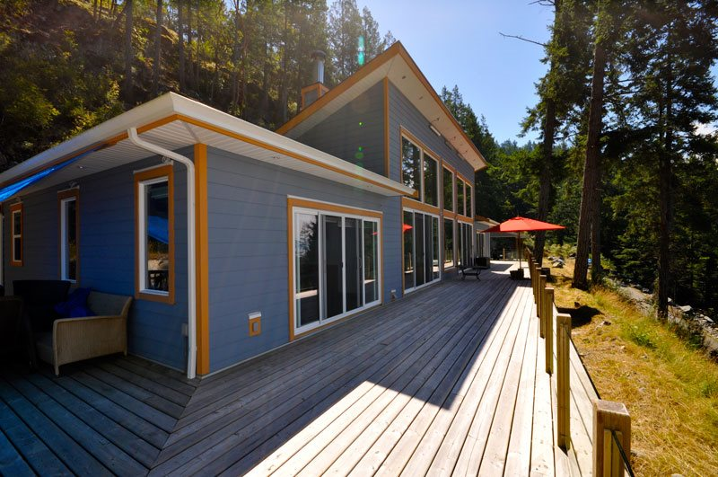 Photo 14: Photos: 13544 LEE Road in Sechelt: Pender Harbour Egmont House for sale (Sunshine Coast)  : MLS® # R2057056