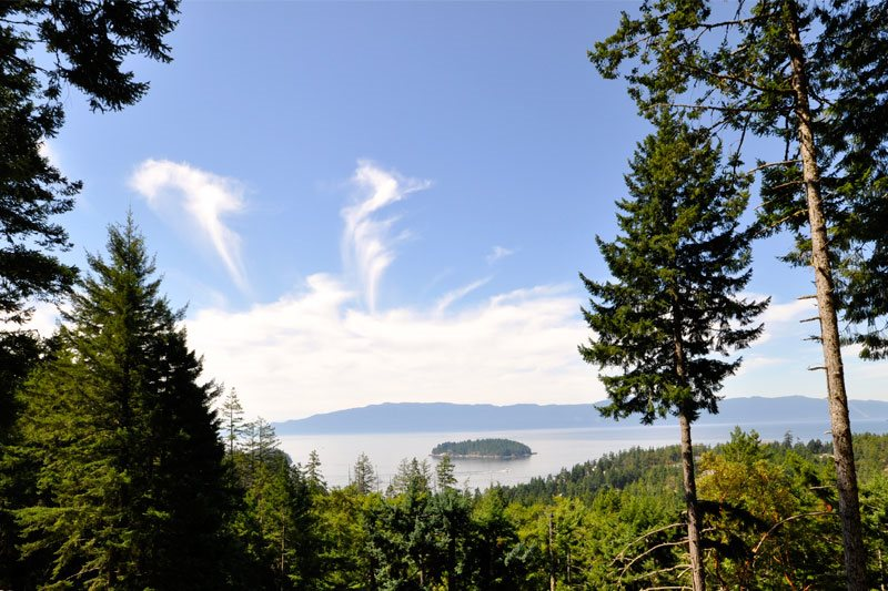 Photo 18: Photos: 13544 LEE Road in Sechelt: Pender Harbour Egmont House for sale (Sunshine Coast)  : MLS® # R2057056