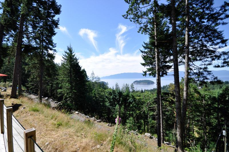 Photo 16: Photos: 13544 LEE Road in Sechelt: Pender Harbour Egmont House for sale (Sunshine Coast)  : MLS® # R2057056