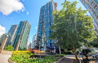 "Main Photo: 2207 1331 ALBERNI Street in Vancouver: West End VW Condo for sale in ""THE LIONS"" (Vancouver West)  : MLS(r) # R2071530"