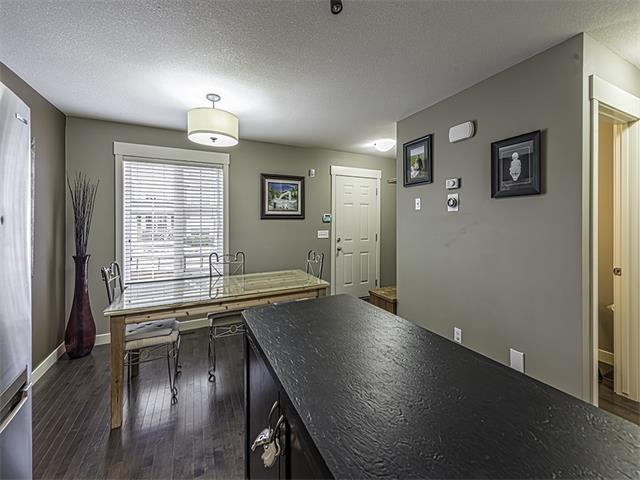 Photo 7: 249 Rainbow Falls Manor: Chestermere House for sale : MLS(r) # C4067433