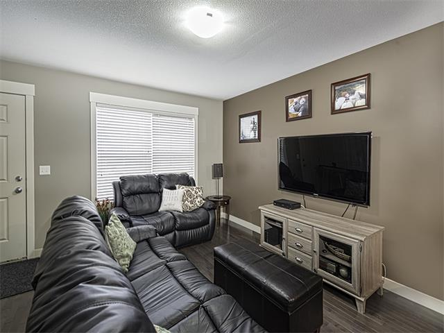 Photo 10: 249 Rainbow Falls Manor: Chestermere House for sale : MLS(r) # C4067433