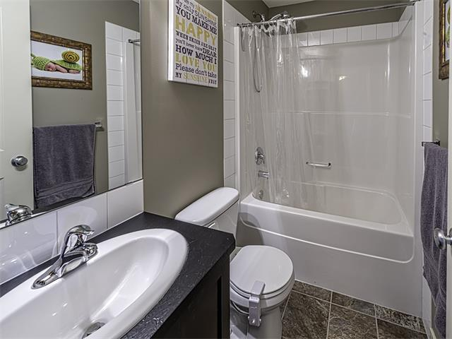Photo 15: 249 Rainbow Falls Manor: Chestermere House for sale : MLS(r) # C4067433
