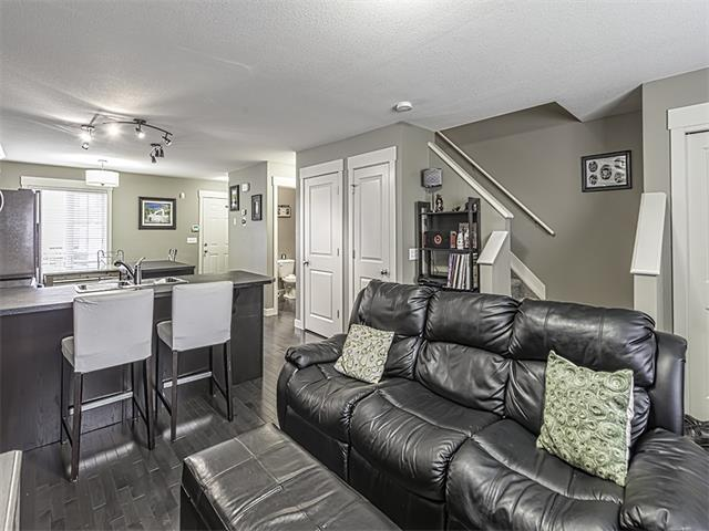 Photo 9: 249 Rainbow Falls Manor: Chestermere House for sale : MLS(r) # C4067433