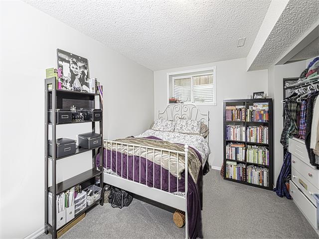Photo 19: 249 Rainbow Falls Manor: Chestermere House for sale : MLS(r) # C4067433
