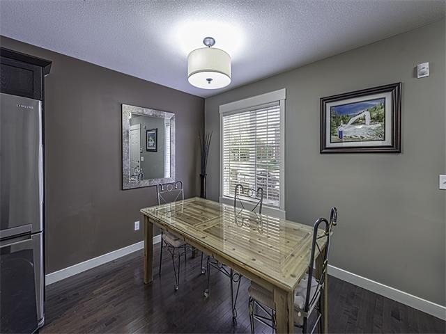 Photo 8: 249 Rainbow Falls Manor: Chestermere House for sale : MLS(r) # C4067433