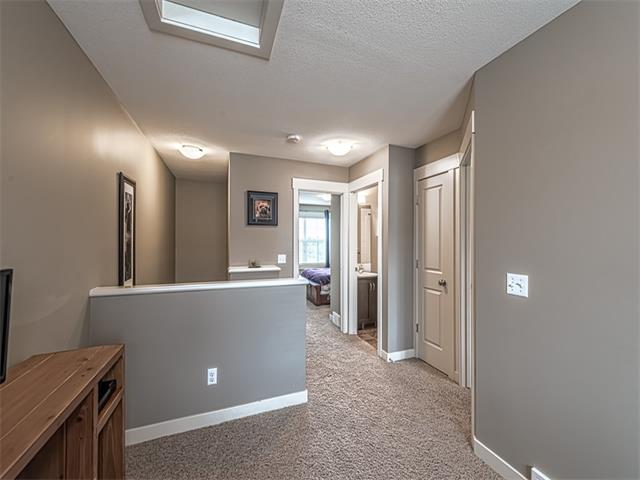 Photo 13: 249 Rainbow Falls Manor: Chestermere House for sale : MLS(r) # C4067433