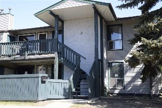 Main Photo:  in Edmonton: Zone 16 Carriage for sale : MLS(r) # E4024344