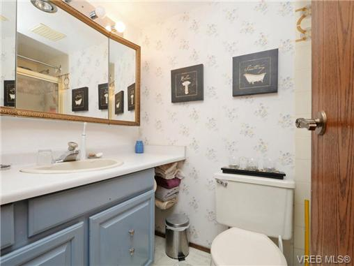 Photo 11: 206 1545 Pandora Avenue in VICTORIA: Vi Fernwood Condo Apartment for sale (Victoria)  : MLS® # 367587