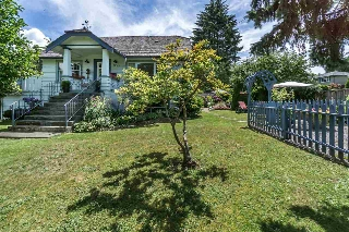 Main Photo: 7906 GOODLAD Street in Burnaby: Burnaby Lake House for sale (Burnaby South)  : MLS(r) # R2095724