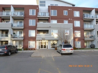 Main Photo: 1406 604 EAST LAKE Boulevard NE: Airdrie Condo for sale : MLS(r) # C4089336