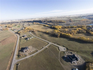 Main Photo: 52 25527 TWP RD 511A Road: Rural Parkland County Rural Land/Vacant Lot for sale : MLS®# E4045287