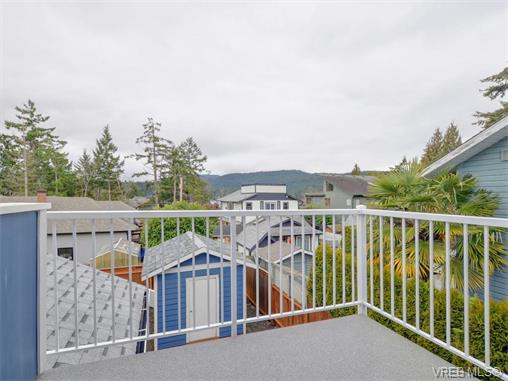 Photo 2: 799 Stellys Cross Road in BRENTWOOD BAY: CS Brentwood Bay Single Family Detached for sale (Central Saanich)  : MLS(r) # 373861