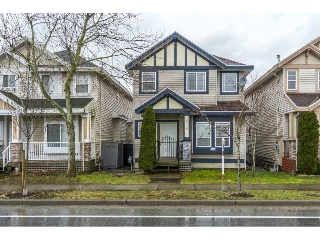 Main Photo: 6339 168 Street in Surrey: Cloverdale BC House for sale (Cloverdale)  : MLS(r) # R2138328