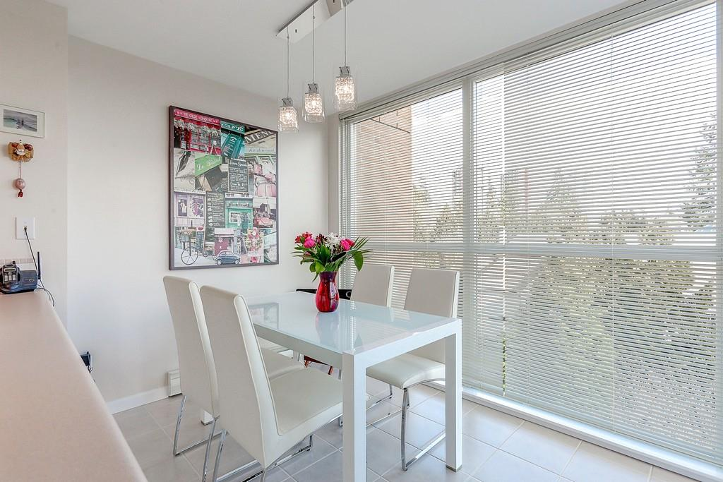 Photo 11: 404 7108 EDMONDS Street in Burnaby: Edmonds BE Condo for sale (Burnaby East)  : MLS® # R2140165