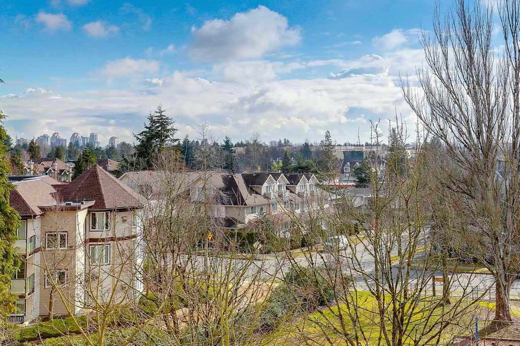Photo 6: 404 7108 EDMONDS Street in Burnaby: Edmonds BE Condo for sale (Burnaby East)  : MLS® # R2140165