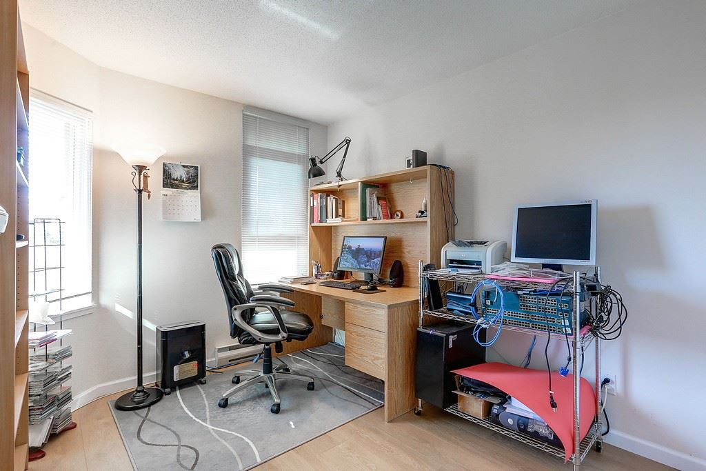 Photo 12: 404 7108 EDMONDS Street in Burnaby: Edmonds BE Condo for sale (Burnaby East)  : MLS® # R2140165