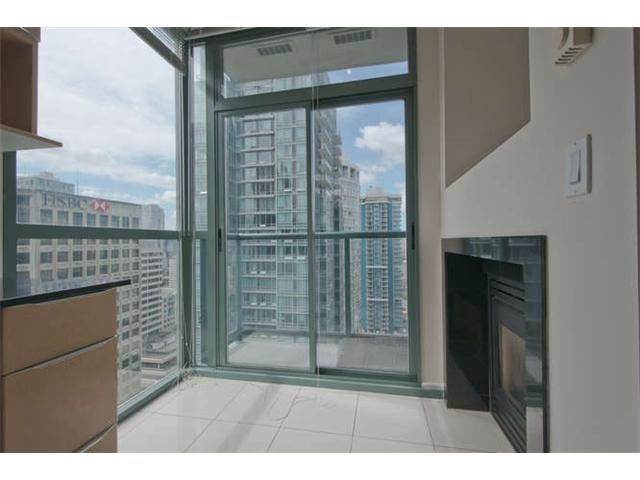 Photo 15: 2502 1239 W GEORGIA Street in Vancouver: Coal Harbour Condo for sale (Vancouver West)  : MLS(r) # R2148419