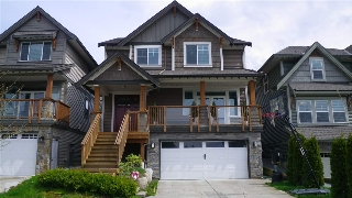 "Main Photo: 11006 BUCKERFIELD Drive in Maple Ridge: Cottonwood MR House for sale in ""WYNNRIDGE"" : MLS® # R2154108"