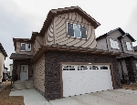 Main Photo: 16725 61 Street in Edmonton: Zone 03 House for sale : MLS(r) # E4058729