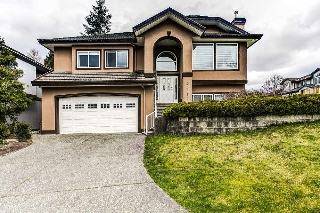 "Main Photo: 23855 ZERON Avenue in Maple Ridge: Albion House for sale in ""KANAKA RIDGE ESTATES"" : MLS(r) # R2156931"