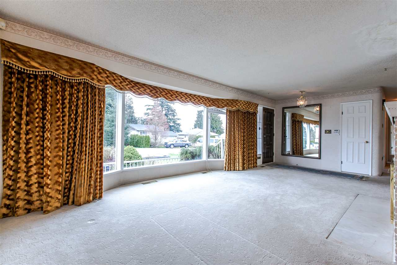 Photo 2: 13110 106A Avenue in Surrey: Whalley House for sale (North Surrey)  : MLS(r) # R2156099