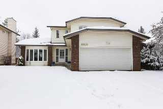 Main Photo: 15120 49 Avenue in Edmonton: Zone 14 House for sale : MLS(r) # E4061207