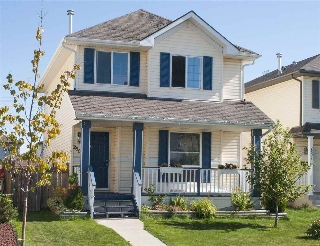 Main Photo: 2809 31 Street in Edmonton: Zone 30 House for sale : MLS(r) # E4061656