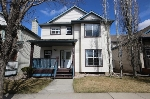 Main Photo: 1980 TOMLINSON Green in Edmonton: Zone 14 House for sale : MLS(r) # E4061861