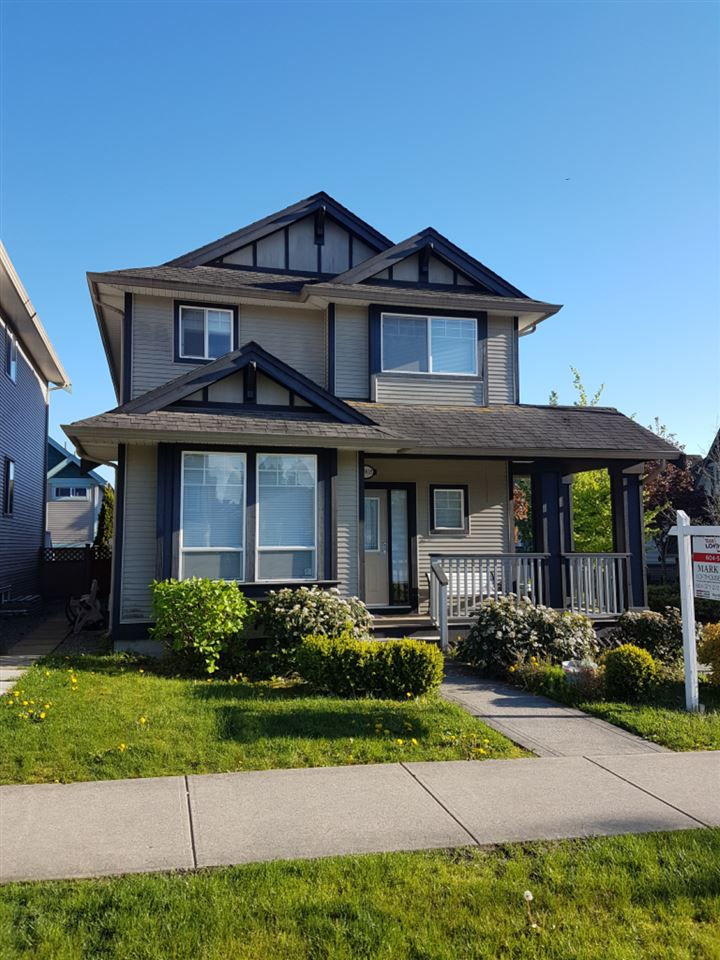 FEATURED LISTING: 18908 72 Avenue Surrey
